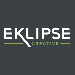 Eklipse Creative Logo